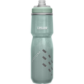 CamelBak Podium Chill Bottle 710ml sage perforated